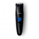 Philips-QT4000-1