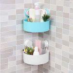 Blue-White-Corner-Shelf