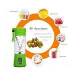 Juice-Blender-USB-02