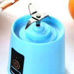 USB-Blender-Base