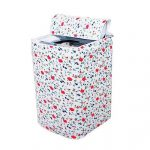 Washing-Machine-Cover