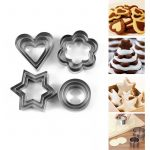 12pcs-Cookie-Cutter-Set-Des