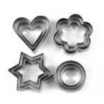 12pcs-cookie-cutter-steel