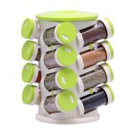 16-Jar-Spice-Holder-4