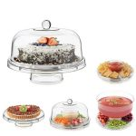 6-IN-1-CAKE-AND-SERVING-STAND-1