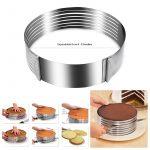 Cake-Ring-Slicer-1