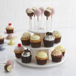 cake-pop-and-cupcake-stand