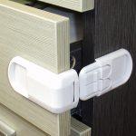 drawer-locks-1