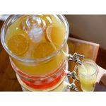 juice-dispenser-3