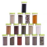 spice-rack-sixteen-in-one2